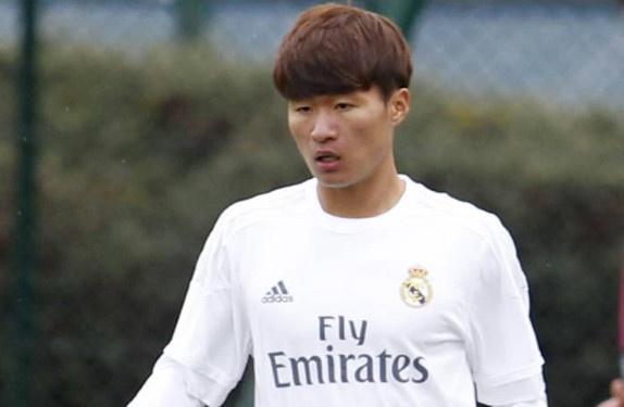 Chuyen nhuong 26/7: Real chia tay than dong Na Uy hinh anh 9
