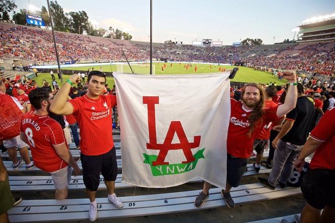 Chelsea vs Liverpool (1-0): Fabregas nhan the do truc tiep hinh anh 9