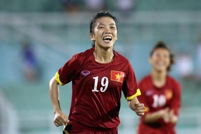 Viet Nam vs Myanmar anh 2