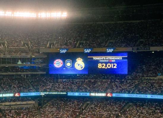 Bayern vs Real (0-1): Danilo na dai bac chay luoi Hum xam hinh anh 16