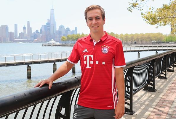 Bayern vs Real (0-1): Danilo na dai bac chay luoi Hum xam hinh anh 6