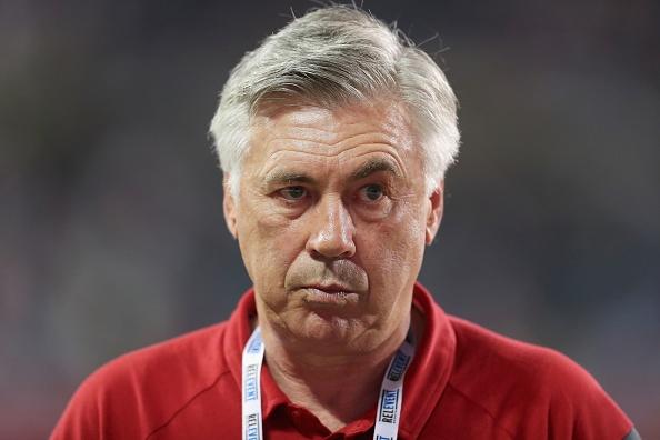 Bayern vs Real (0-1): Danilo na dai bac chay luoi Hum xam hinh anh 3