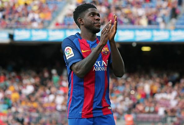 Messi, Suarez thi nhau ghi ban, Barca thang dam Betis 6-2 hinh anh 2