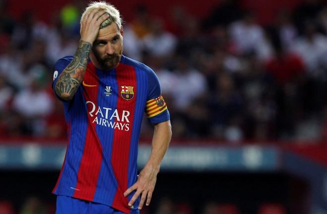 Messi, Suarez thi nhau ghi ban, Barca thang dam Betis 6-2 hinh anh 6