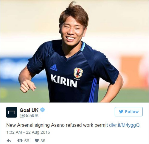Chuyen nhuong 22/8: Arsenal khong the dung tan binh Nhat Ban hinh anh 12