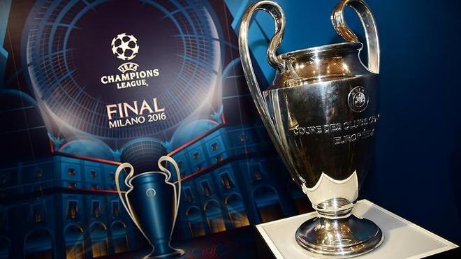 Tai sao Champions League khong phai may in tien? hinh anh