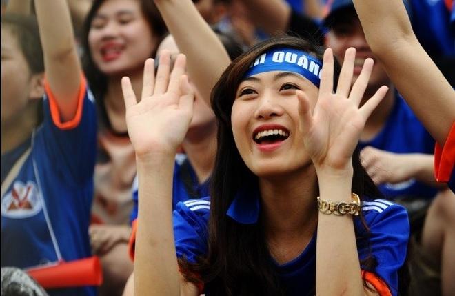 Thang HAGL 3-1, Than Quang Ninh vuon len chiem ngoi dau hinh anh 4
