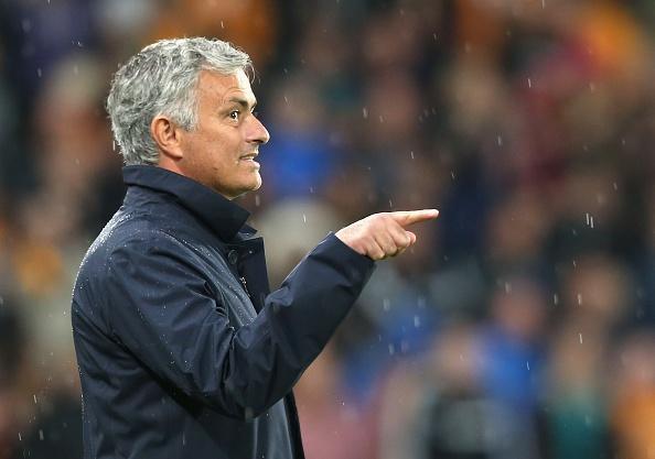 Mourinho pha ky luc ton tai 138 nam o MU hinh anh 1