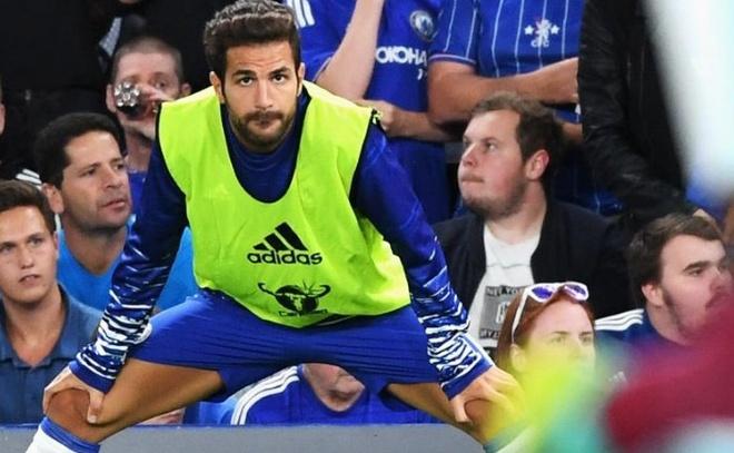 Chuyen nhuong ngay cuoi: Chelsea gay nao loan hinh anh 16