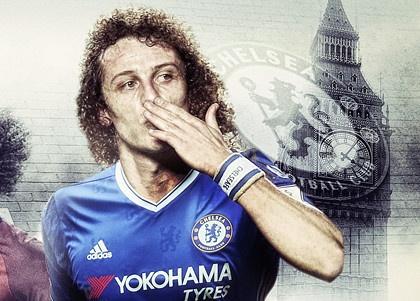 Chuyen nhuong ngay cuoi: Chelsea gay nao loan hinh anh