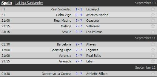 Ronaldo khai nong ngay tro lai, Real thang dam 5-2 hinh anh 4