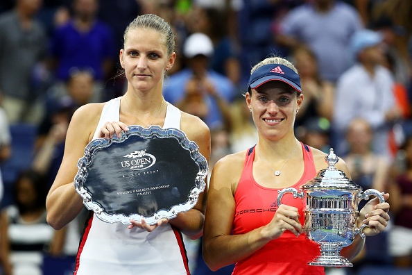 Kerber vo dich US Open anh 1
