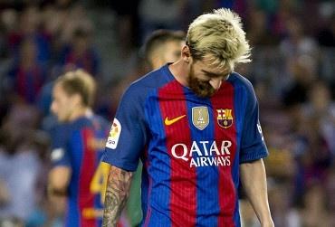 Barca thua soc tan binh ngay tai Nou Camp hinh anh