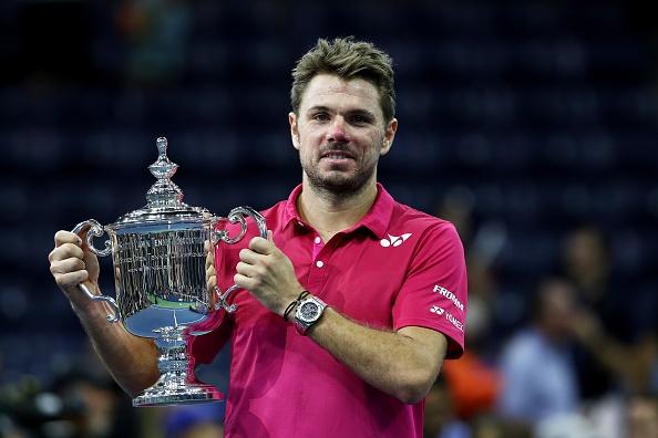 Djokovic thua chung ket US Open anh 1