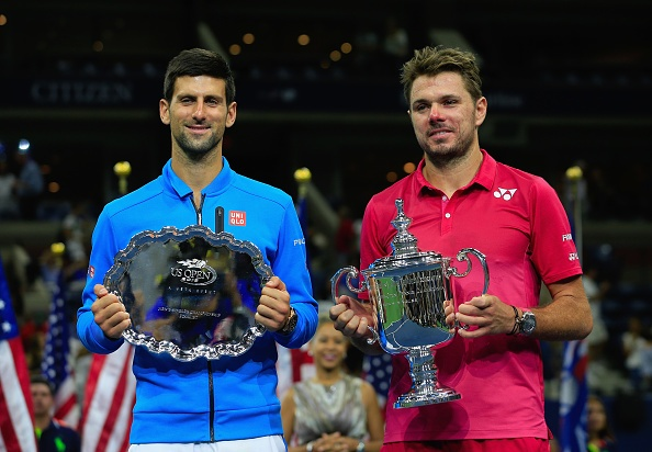 Djokovic thua nguoc Wawrinka o chung ket US Open hinh anh