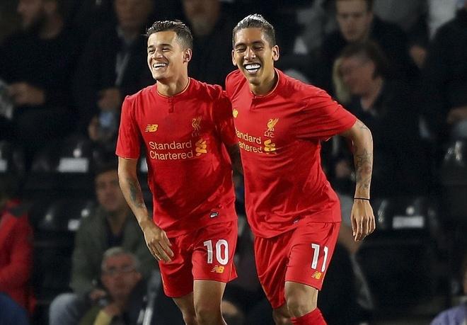 Tiep mach thang hoa, Liverpool thang dam tai cup Lien doan hinh anh 5
