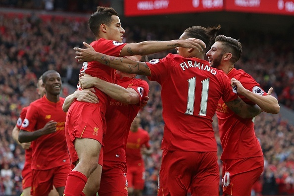 Liverpool vs Hull anh 10