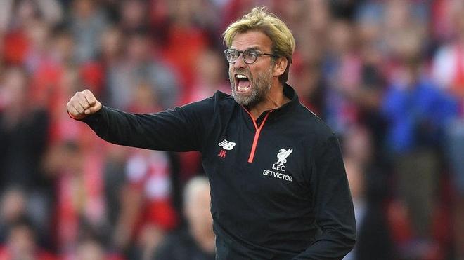 Swansea vs Liverpool (1-2): The Kop nguoc dong an tuong hinh anh 4