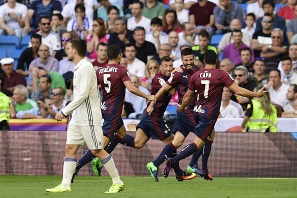 Ronaldo kem duyen, Real khong thang tran thu 4 lien tiep hinh anh 11