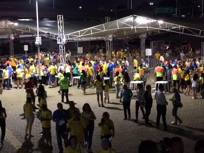 Brazil vs Bolivia anh 4