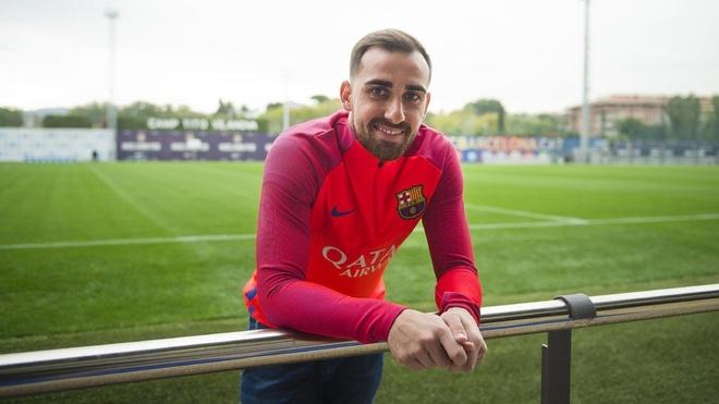 Messi lap cu dup, Barcelona thang kich tinh Valencia hinh anh 4