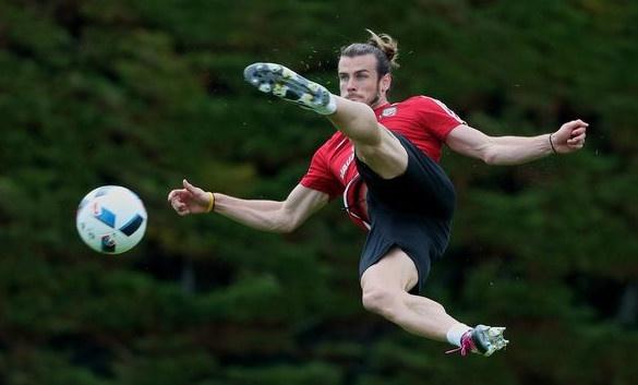 Bale bat volley dang cap, tro tai tang bong nghe thuat hinh anh