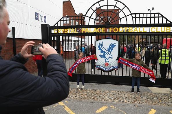 Crystal Palace 2-4 Liverpool: Ruot duoi hap dan hinh anh 6