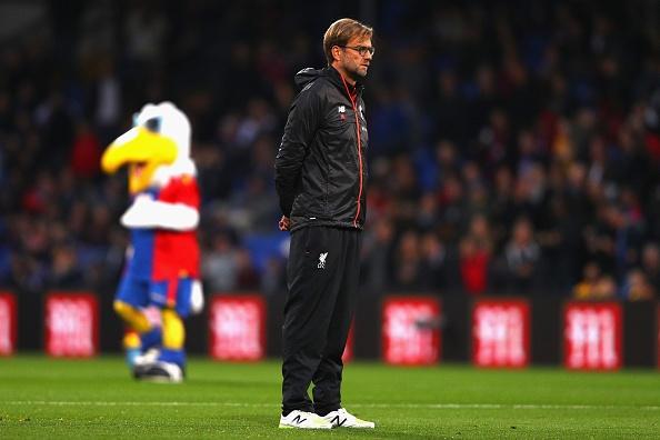 Crystal Palace 2-4 Liverpool: Ruot duoi hap dan hinh anh 8