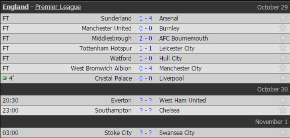 Crystal Palace 2-4 Liverpool: Ruot duoi hap dan hinh anh 9