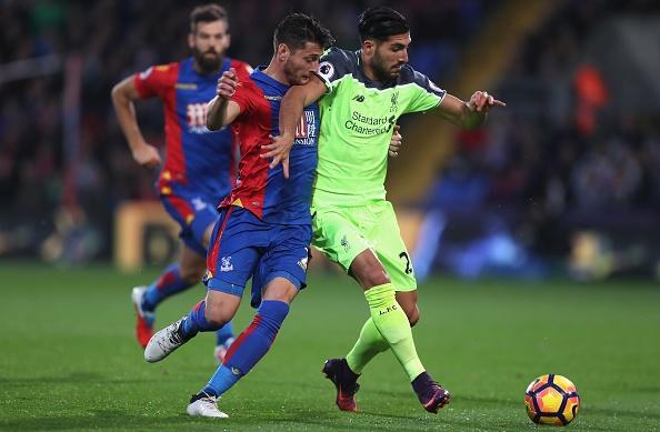 Crystal Palace 2-4 Liverpool: Ruot duoi hap dan hinh anh 10