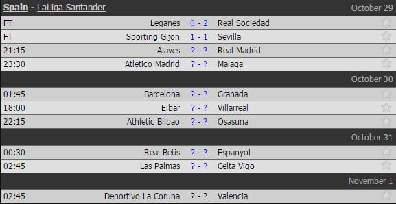 Ronaldo lap hat-trick, Real thang dam Alaves 4-1 hinh anh 8