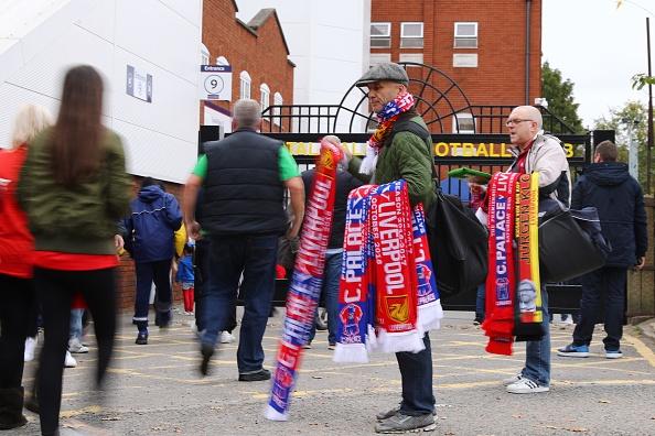 Crystal Palace 2-4 Liverpool: Ruot duoi hap dan hinh anh 7