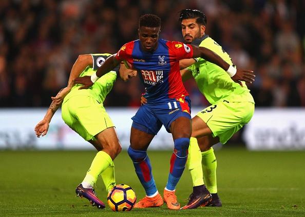 Crystal Palace 2-4 Liverpool: Ruot duoi hap dan hinh anh 13