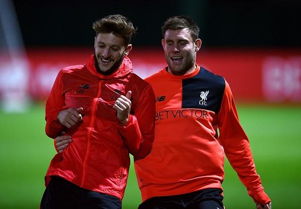 Liverpool len ngoi dau bang chien thang 6-1 hinh anh 4