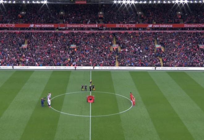 Liverpool len ngoi dau bang chien thang 6-1 hinh anh 8