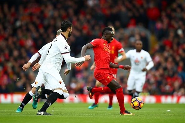 Liverpool len ngoi dau bang chien thang 6-1 hinh anh 10