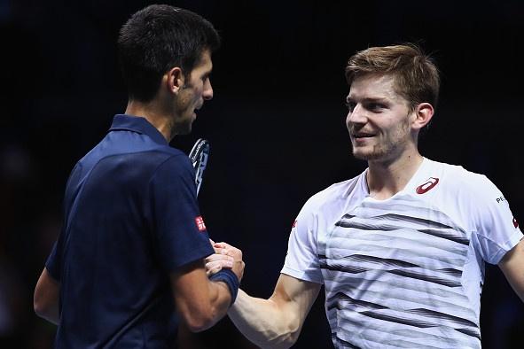 Djokovic thang chong vanh tay vot dong the hinh anh