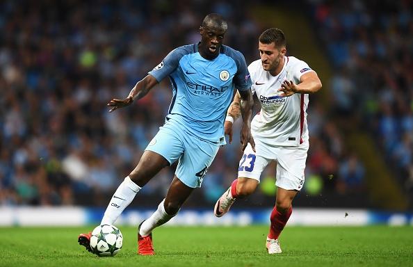 Liverpool bi cam hoa, Yaya Toure giup Man City thang 2-1 hinh anh 6