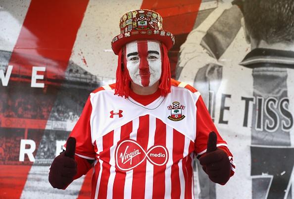 Liverpool bi cam hoa, Yaya Toure giup Man City thang 2-1 hinh anh 9