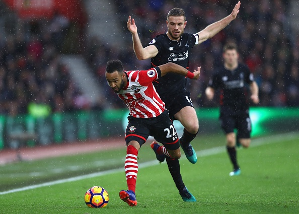 Liverpool bi cam hoa, Yaya Toure giup Man City thang 2-1 hinh anh 13