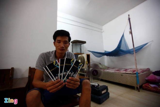 Myanmar vs Viet Nam anh 8