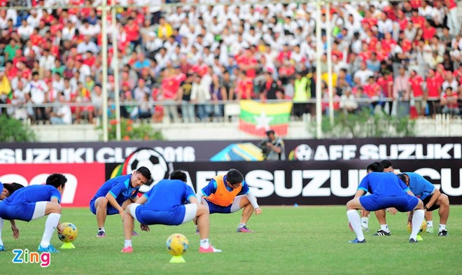 Ha Myanmar 2-1, tuyen Viet Nam khoi dau thuan loi hinh anh 14