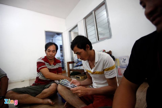 Myanmar vs Viet Nam anh 9