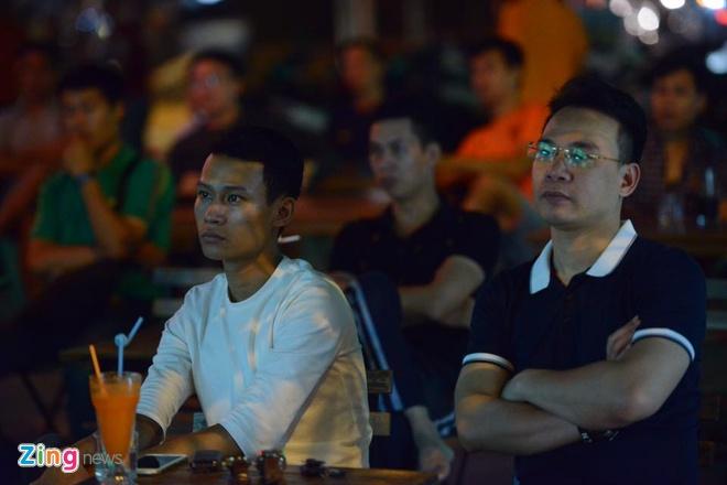 Ha Myanmar 2-1, tuyen Viet Nam khoi dau thuan loi hinh anh 20