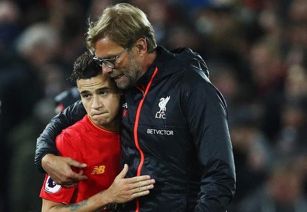 Liverpool vs Sunderland (2-0): Kep phu toa sang hinh anh 4