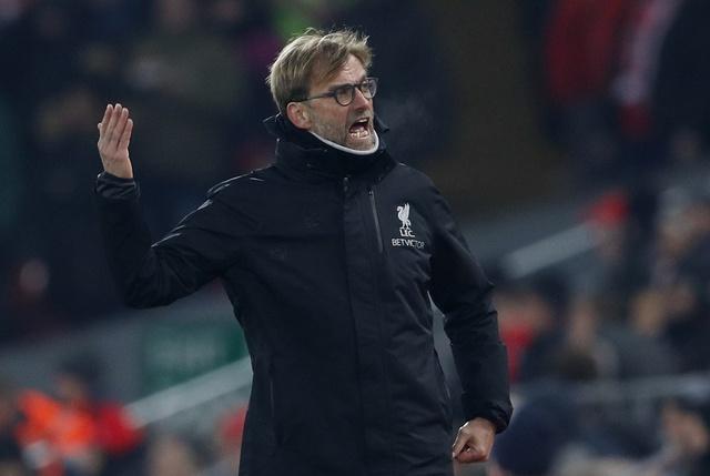 Liverpool vs Sunderland (2-0): Kep phu toa sang hinh anh 22