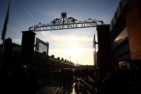 Liverpool vs Sunderland (2-0): Kep phu toa sang hinh anh 7