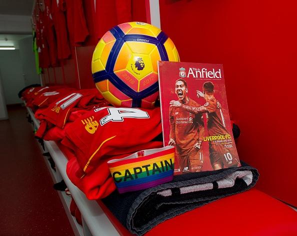 Liverpool vs Sunderland (2-0): Kep phu toa sang hinh anh 11