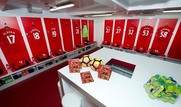 Liverpool vs Sunderland (2-0): Kep phu toa sang hinh anh 12
