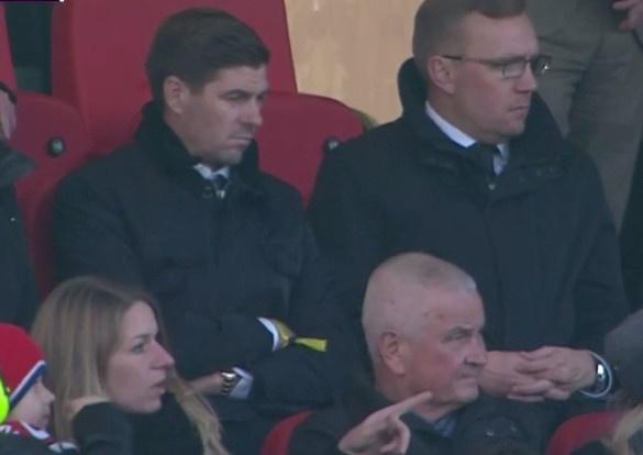 Liverpool vs Sunderland (2-0): Kep phu toa sang hinh anh 16